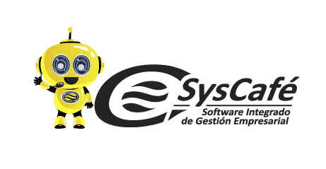 SysCafé S.A.S.