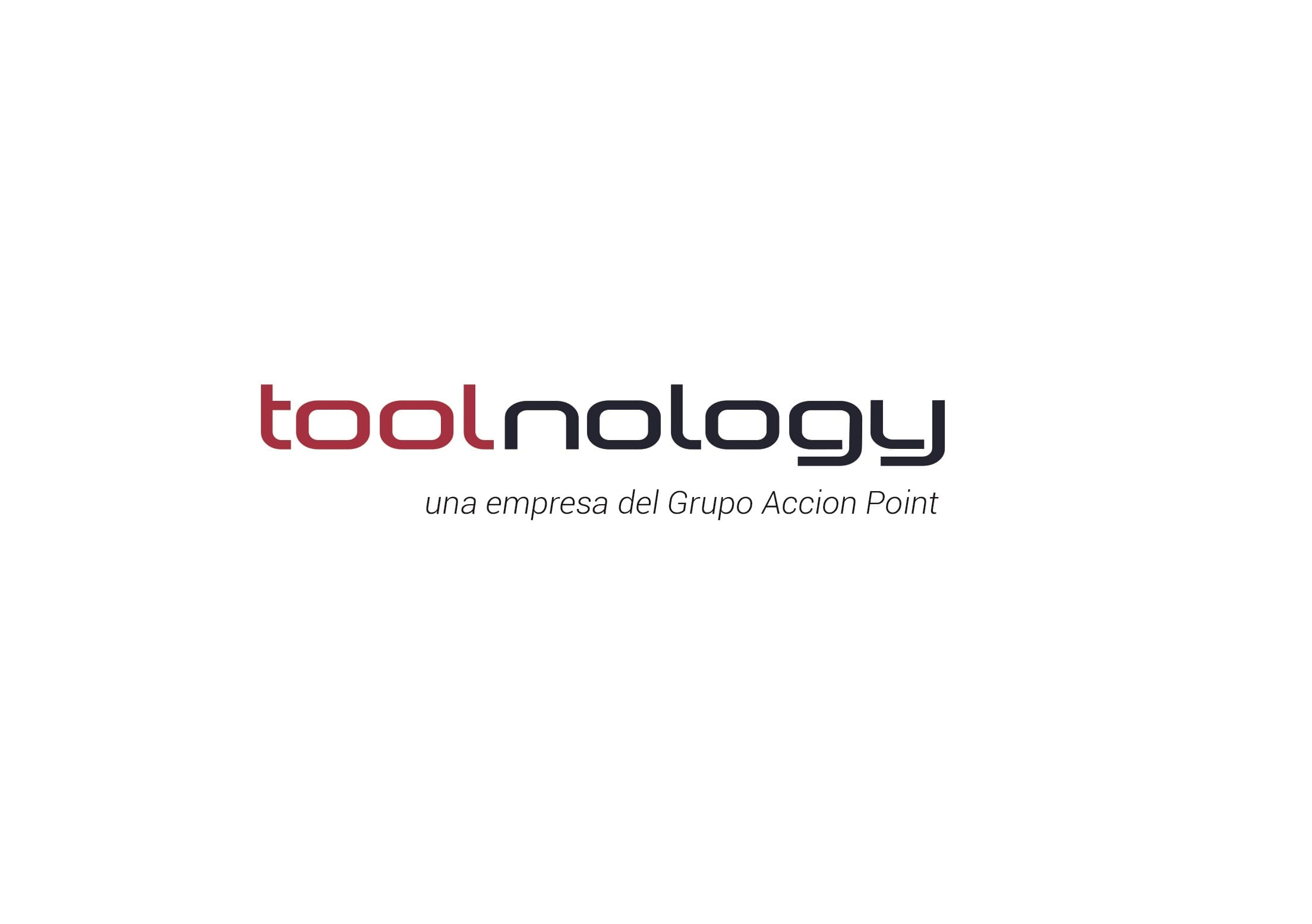 Toolnology Colombia S.A.S.