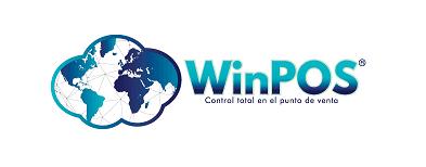 WinPOS S.A.S.