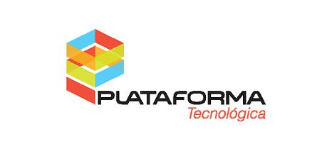 PLATAFORMA TECNOLÓGICA S.A.S. - PLATEC.