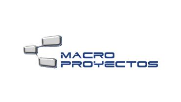 Macro Proyectos S.A.S