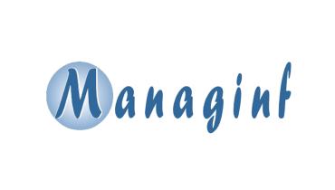 MANAGINF