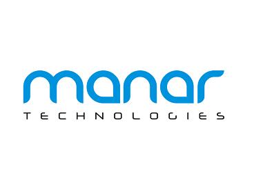 Manar Technologies S.A.S