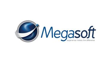 MEGASOFT S.A.S.