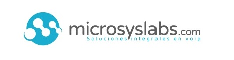 Microsyslabs S.A.S.