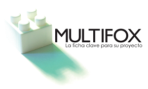MULTIFOX 2000 S.A.