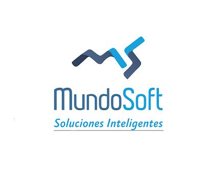 MundoSoft S.A.S.