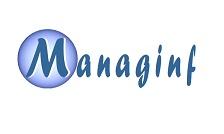 Managinf Ltda.
