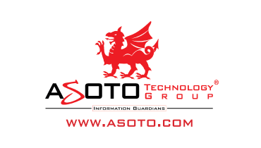 ASOTO TECHNOLOGY GROUP S.A.S.