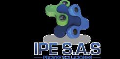 INGENIERIA DE PROYECTOS EFICIENTES - IPE SAS