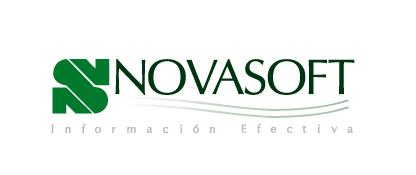 Novasoft S.A.S.