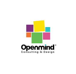 Openmind Consulting & Design