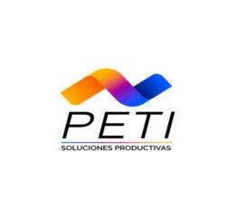 PETI SOLUCIONES PRODUCTIVAS S.A.S.
