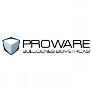 Proware HS S.A. - Desarrollo de Soluciones de Control de Acceso