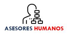 ASESORES HUMANOS