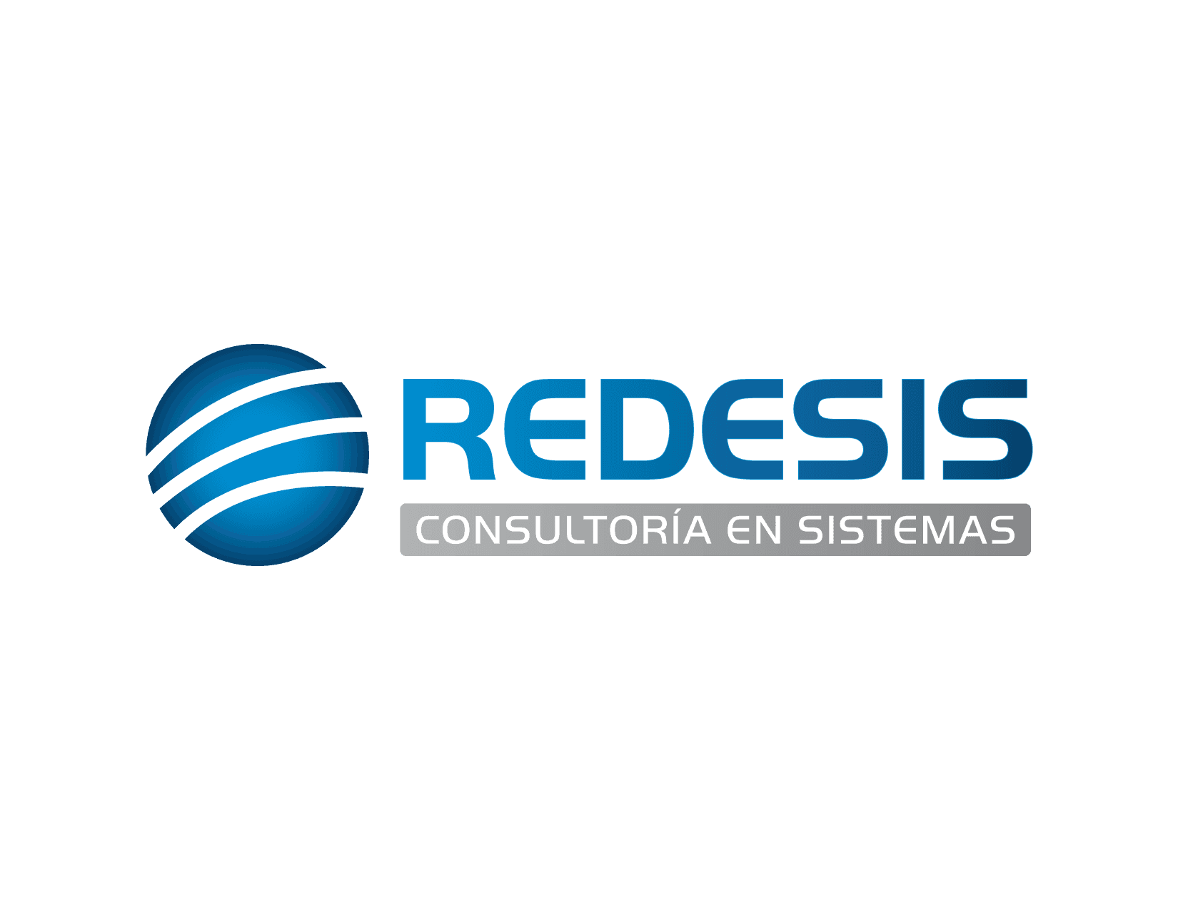 REDESIS S.A.S.