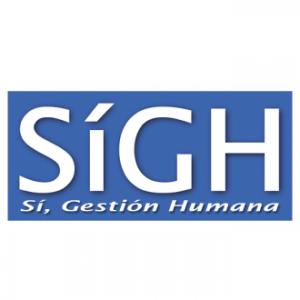 Sistemas de Gestión Humana SAS (SíGH SAS)