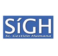 SíGH S.A.S., Sistemas de Gestión Humana S.A.S.