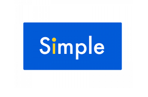 SIMPLE S.A.