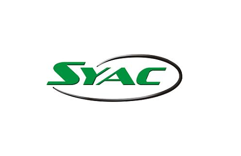Sistemas y Asesorías de Colombia S.A - SYAC