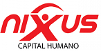Nixus Capital Humano S.A.S.