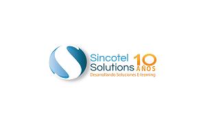 Sincotel Solutions LTDA