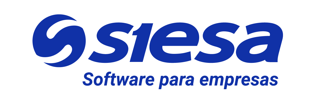Sistemas De Información Empresarial S.A. - Siesa