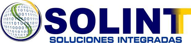 SOLUCIONES INTEGRADAS S.A.S. SOLINT