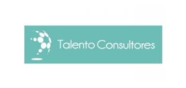 Talento Consultores S.A.S