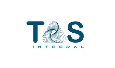 TAS INTEGRAL S.A.S.