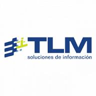 TLM Soluciones de Información