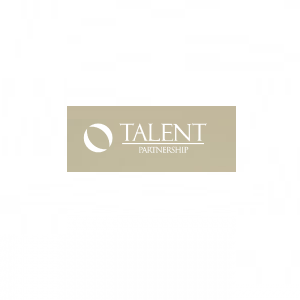 Talent Partnership