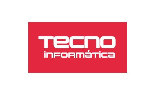 TECNOINFORMÁTICA DE BUCARAMANGA S.A.S