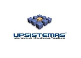 UPSISTEMAS S.A.S.