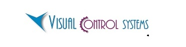 Visual Control Systems S.A.