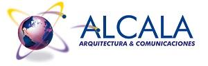AAC ALCALA S.A.S.