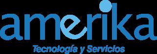 AMERIKA TECNOLOGIA Y SERVICIOS S.A.S.