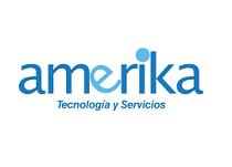 Amerika Tecnologías de la Información S.A.S.
