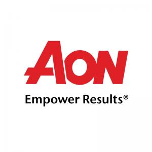 AON Colombia - Soluciones de recursos humanos