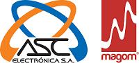 ASC ELECTRÓNICA S.A. - MAGOM