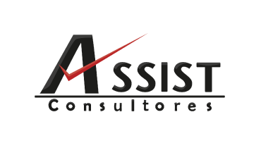 ASSIST CONSULTORES DE SISTEMAS