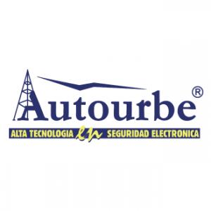 Autourbe Seguridad Electrónica - Seguridad y Control de Acceso