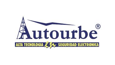 AUTOURBE SEGURIDAD ELECTRÓNICA
