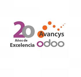 Avancys SAS. - Outsourcing para Recursos Humanos
