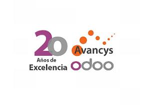 AVANCYS S.A.S.