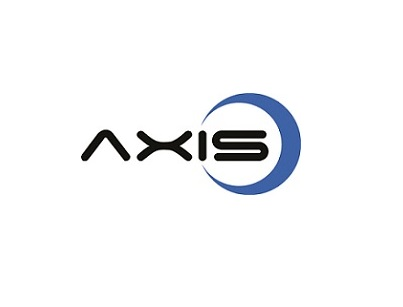Axis Corporation S.A.S