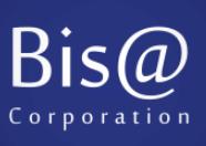 BISA CORPORATION LTDA. - BUSINESS INTELLINGENCE SOFTWARE  ASSESSOR CORPORATION LTDA