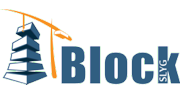 BLOCK SOFTWARE S.A.S