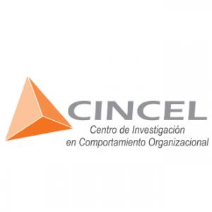 Centro de Investigación en Comportamiento Organizacional CINCEL S.A.S.