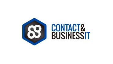CONTACT & BUSINESS IT